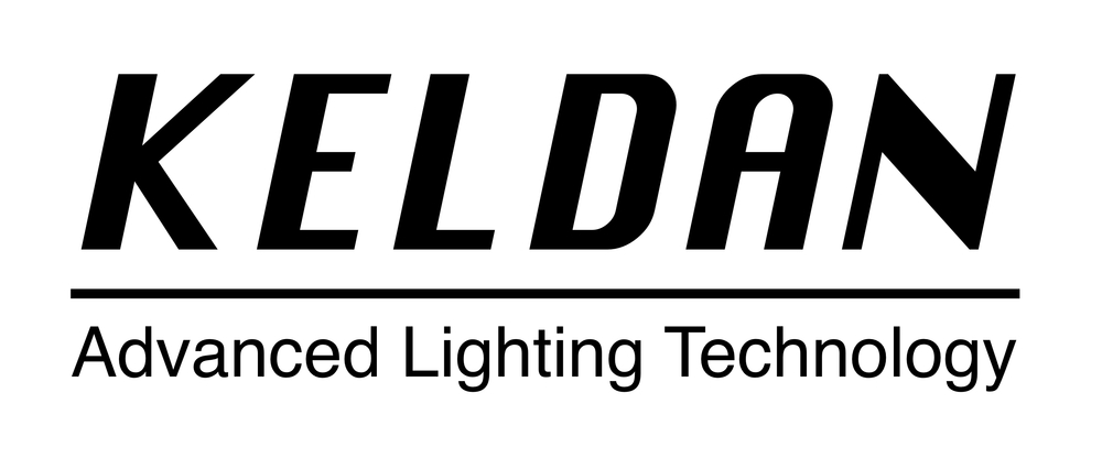 keldan-logo-text.jpg