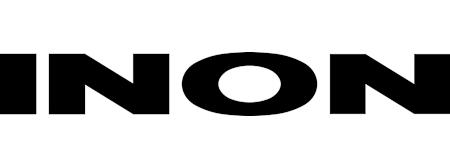INON_logo.jpg