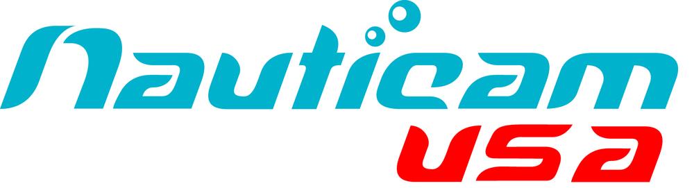 nauticam.usa_logo-no-line.jpg