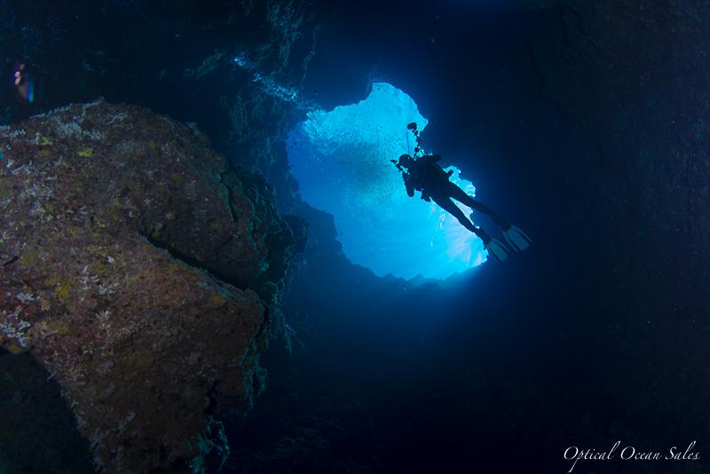 Palau-3.jpg