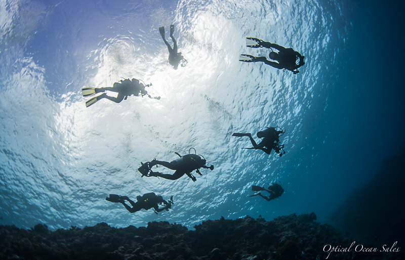 Palau-4.jpg