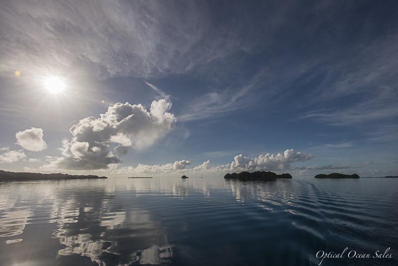 Palau-6.jpg