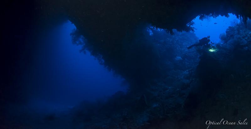 Palau-10.jpg