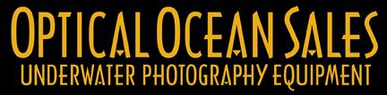 OOS-logo.strip.sm.jpg