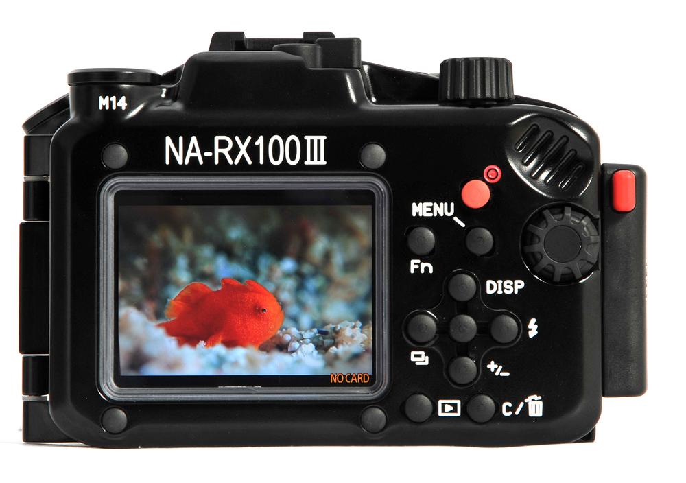 NA-RX100 III