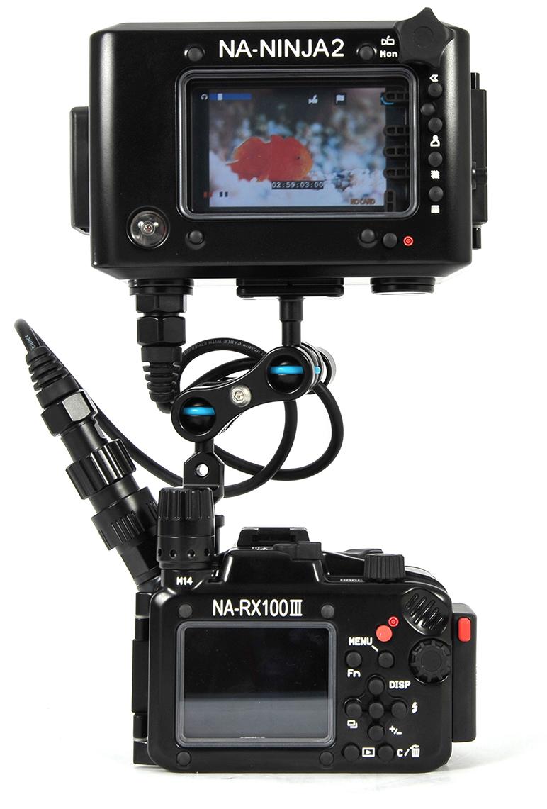 NA-RX100III