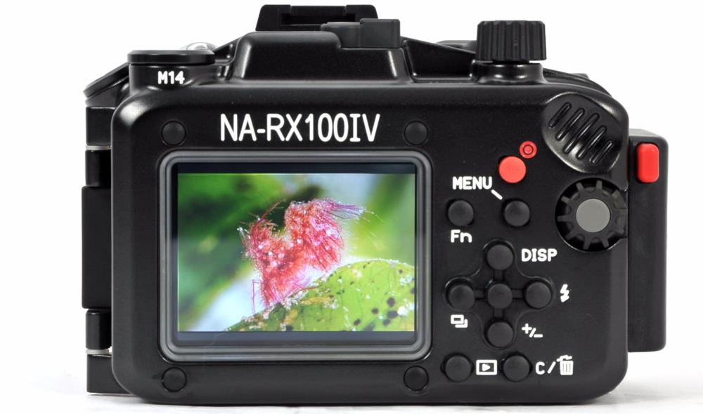 NA-RX100 IV