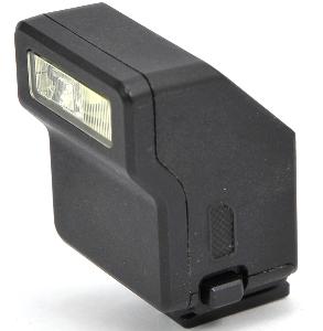 Panasonic DMW-FL70-S Flash