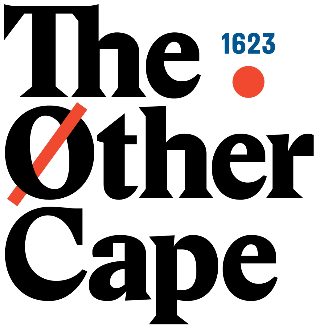 The Other Cape