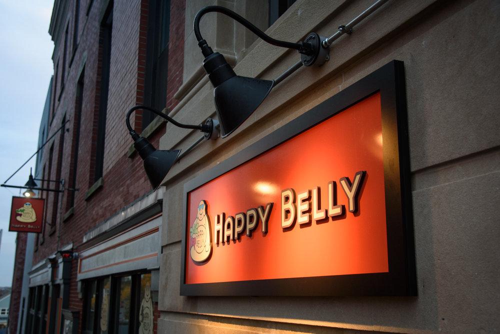HappyBelly-171107_12-Web.JPG