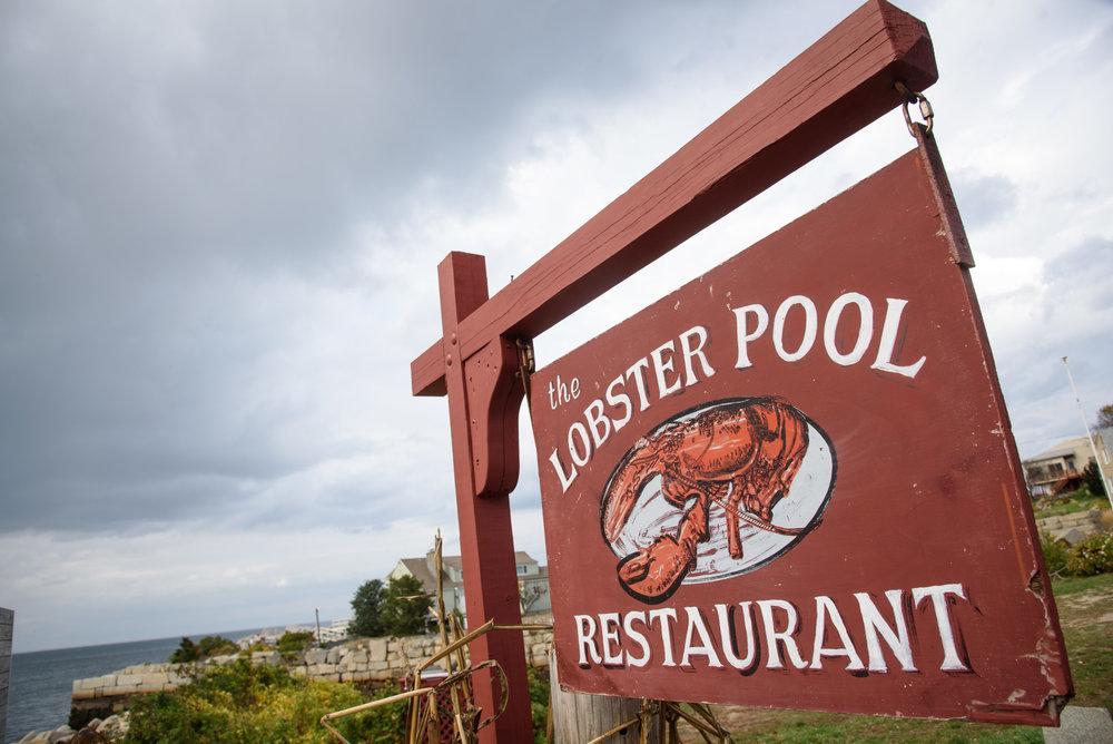 LobsterPool-171103_03-Web.JPG