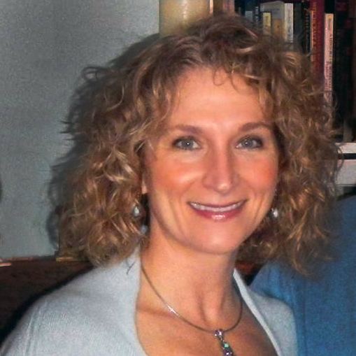 Catherine McNiff  Contributing Writer  Catherine McNiff is a writer/editor-turned-educator who was born in Gloucester. She thoroughly enjoyed living around the country with her Navy husband but couldn't stay away. She and her family live, work, and play in Rockport.