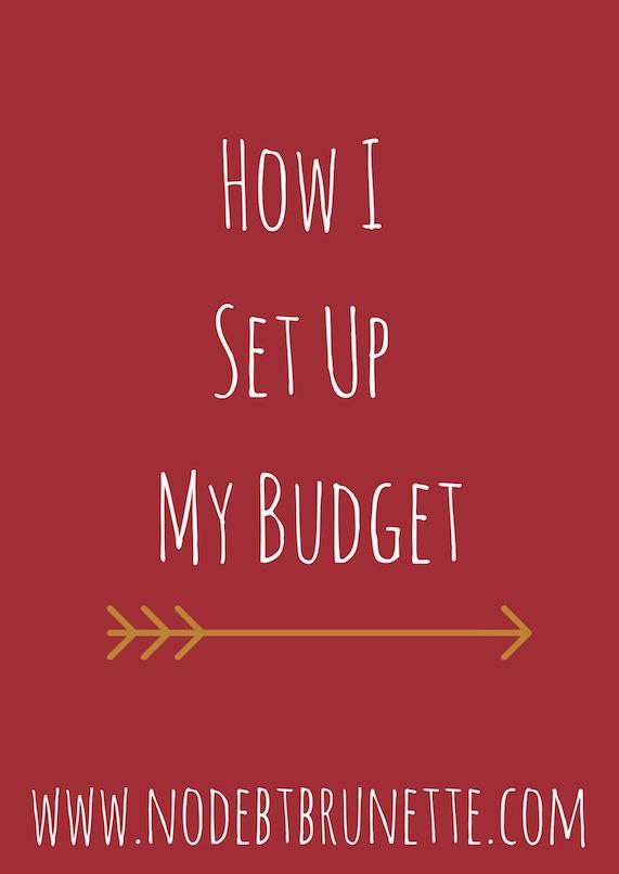 how i set up budget.jpg