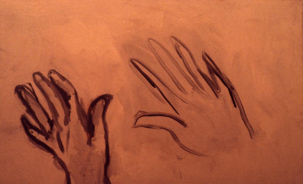 Chow_David_Paintings_006.jpg
