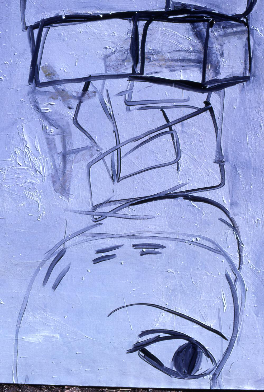 Chow_David_Paintings_009.jpg