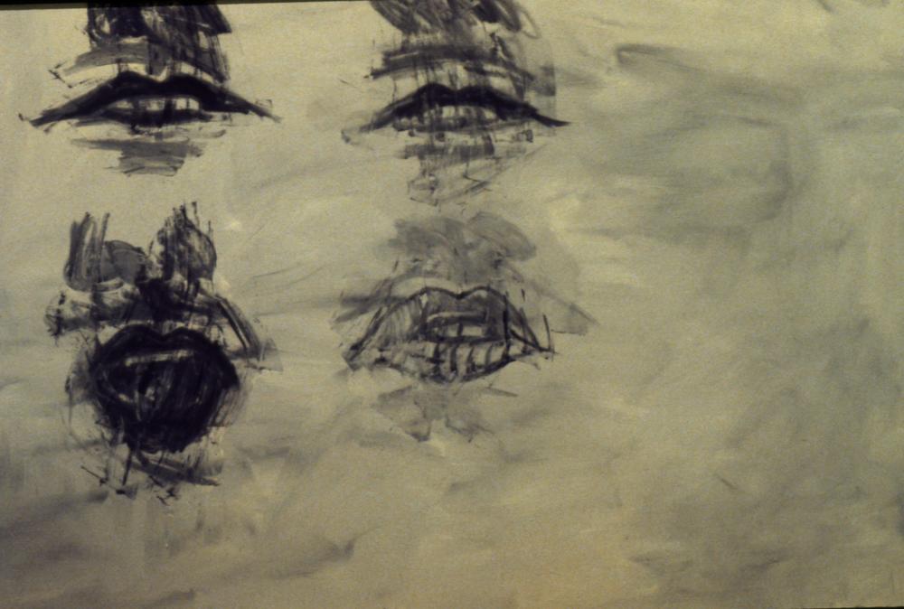 Chow_David_Paintings_012.jpg