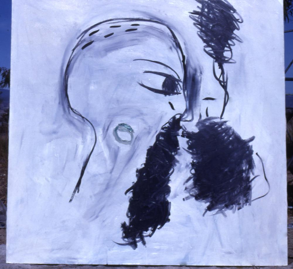 Chow_David_Paintings_016.jpg