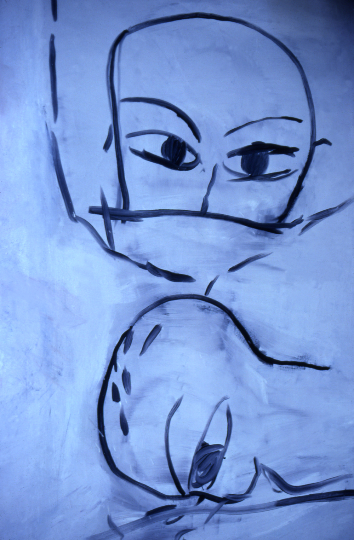 Chow_David_Paintings_020.jpg