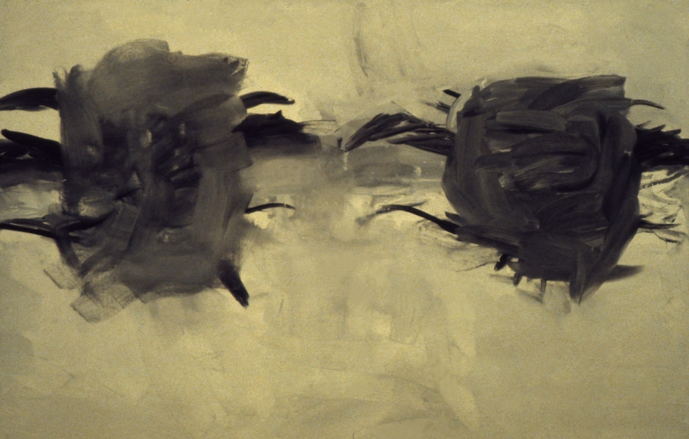 Chow_David_Paintings_008.jpg