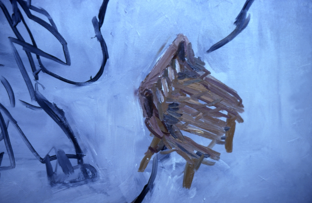 Chow_David_Paintings_019.jpg