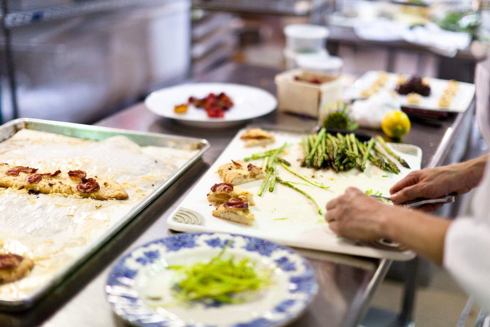 Quality Cuisine, Distinctive Service   in the tradition of fine entertainment.   inquire