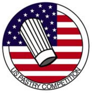 usa pastry.png