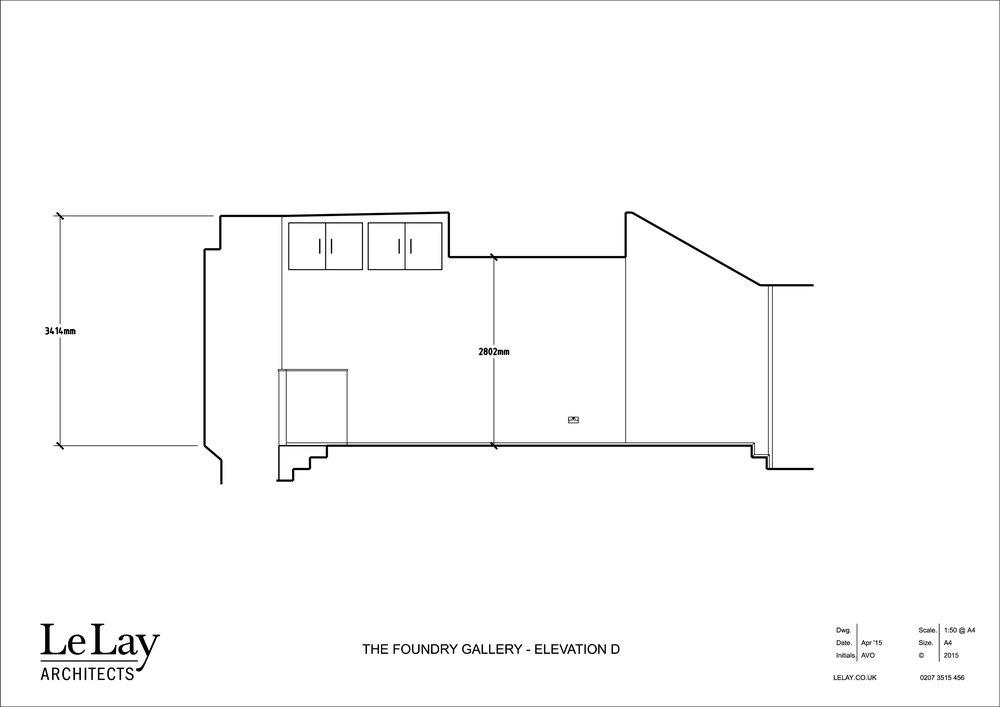 005 FG Elevation D [A4].jpg