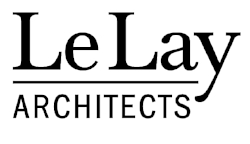 LELAY LOGO BLACK.jpg