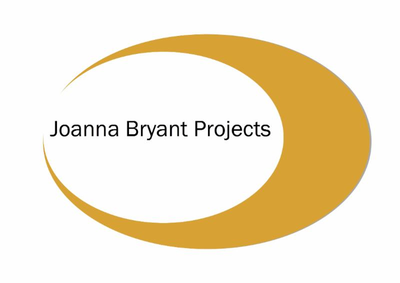 Joanna Bryant Projects Limited - Showing in UK,Europe and USARegistered office:HP4 3DU,United Kingdom
