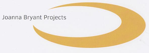 joanna logo.jpg
