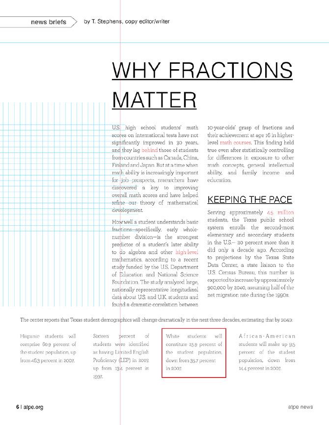 why fractions matter.jpg