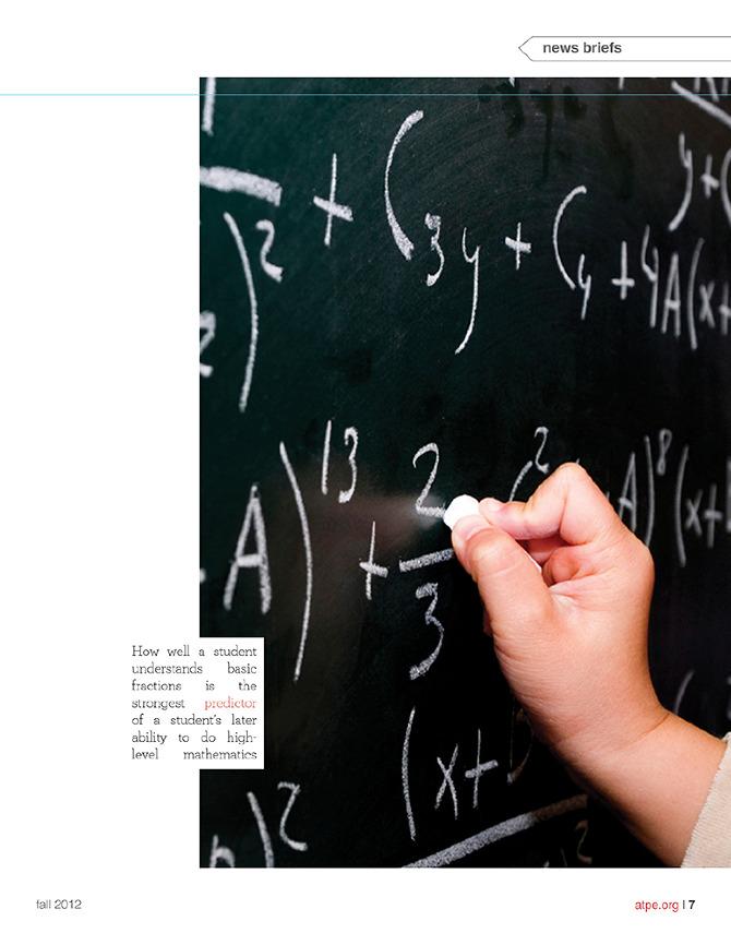 why fractions matter2.jpg