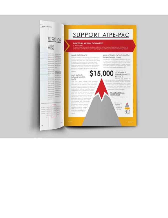 ATPE-PAC mock.jpg