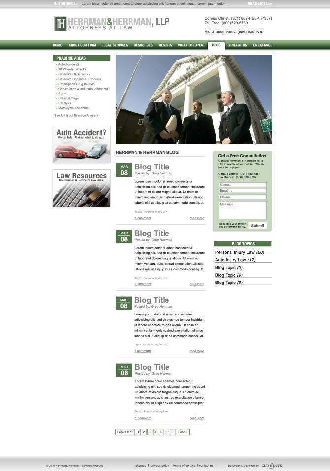 H-H Blog.jpg