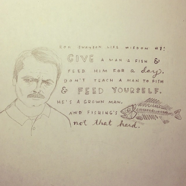 ron_swanson_quote1