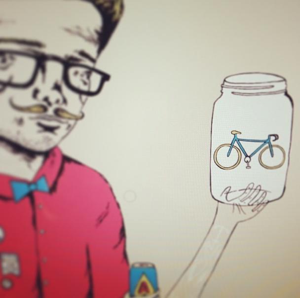 bike_hipster