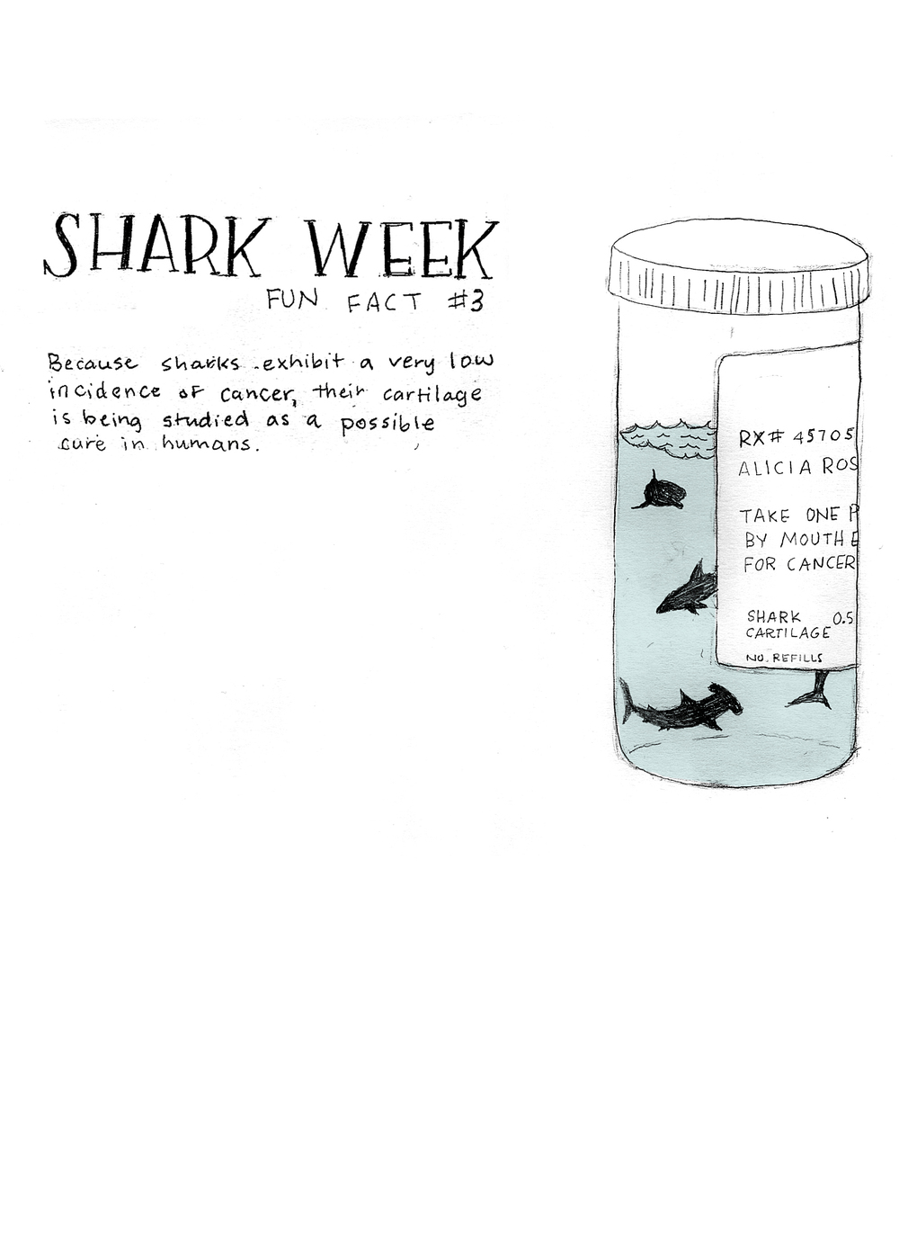 SharkWeek_Fact3_edited.jpg