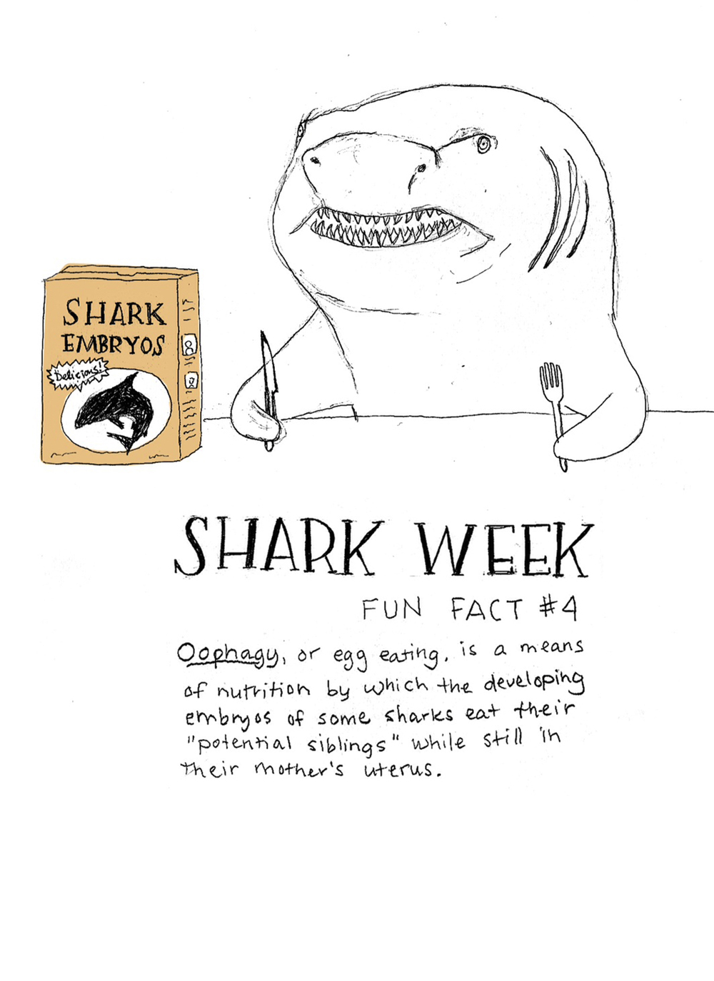SharkWeek_Fact4_edited.jpg