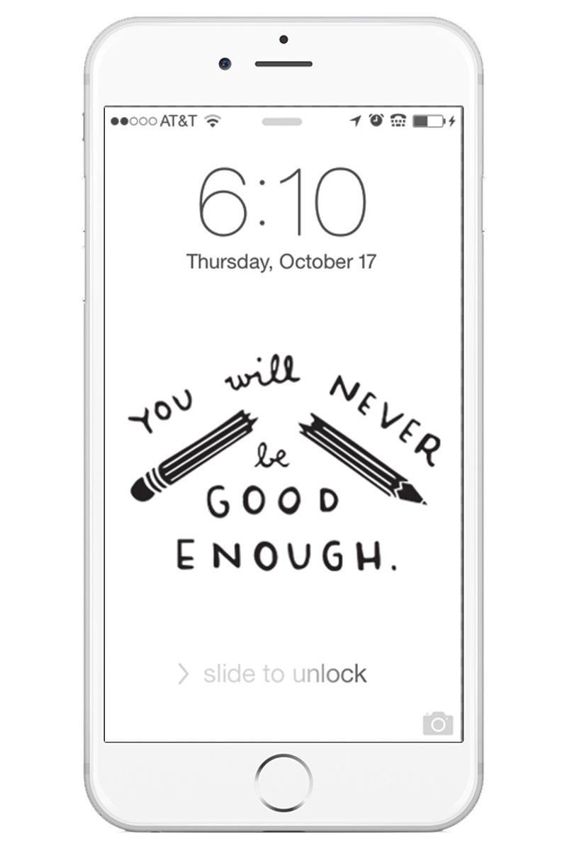 Inspirational_screens_0003_good enough.jpg
