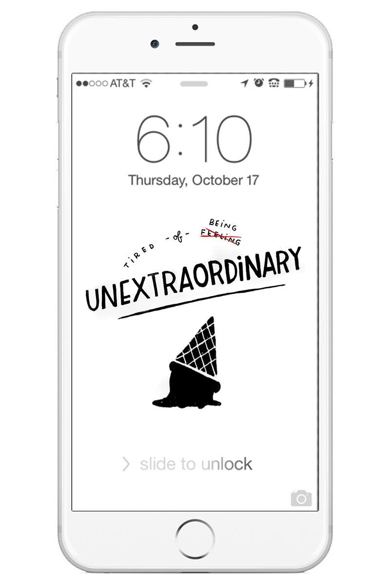 Inspirational_screens_0001_unextraordinary.jpg