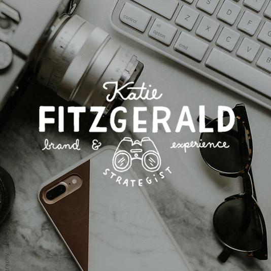 KFitz_thumb.jpg