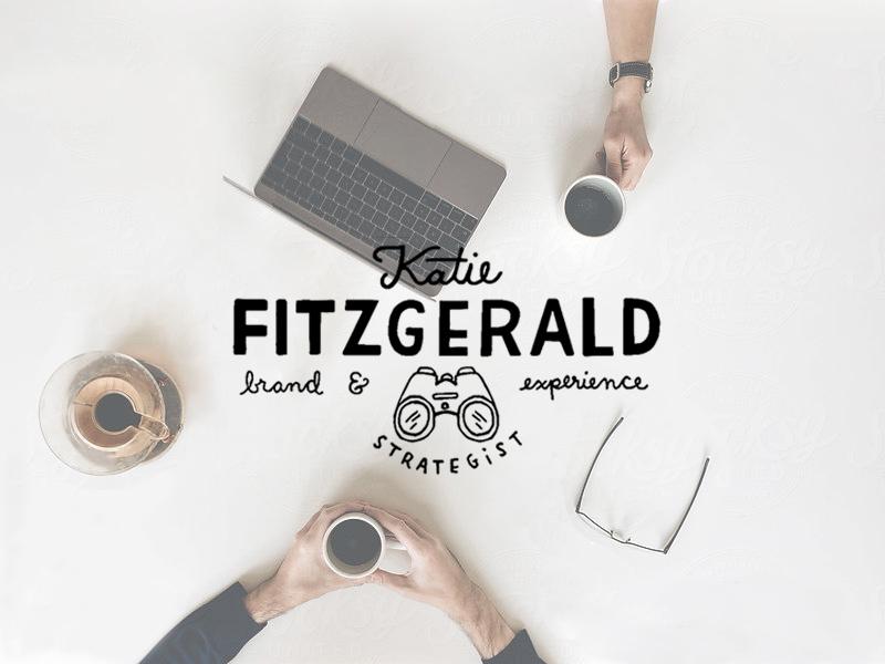 KFitz_photo1.jpg