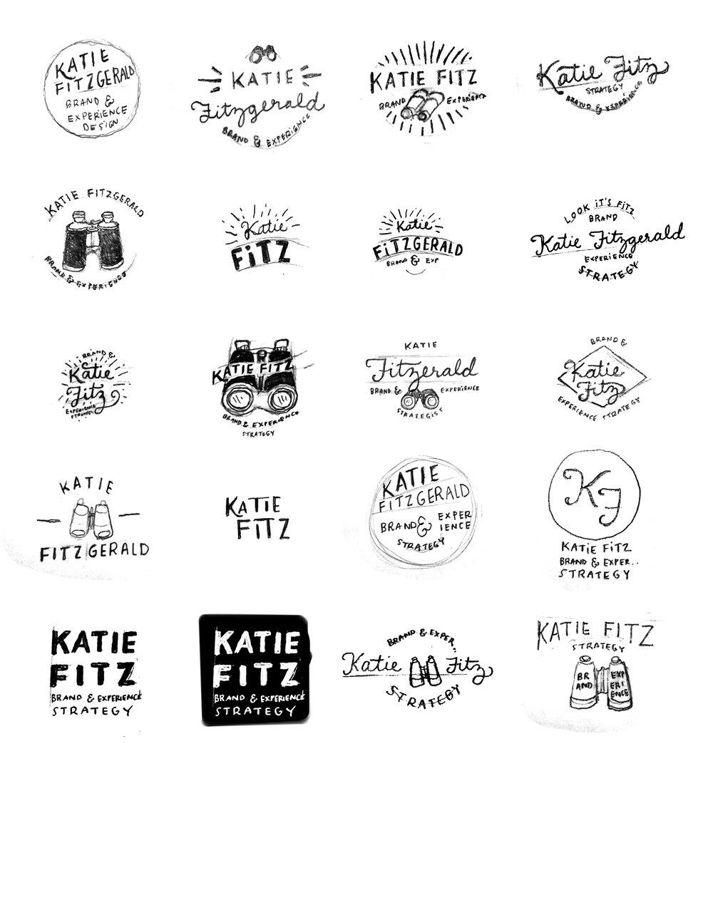 KatieFitz_roughs_1.jpg