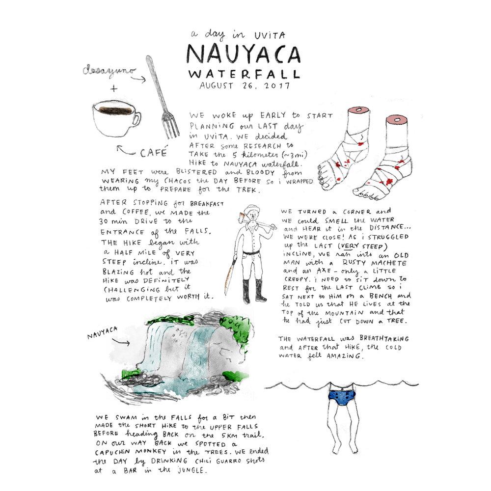 Nauyaca.jpg