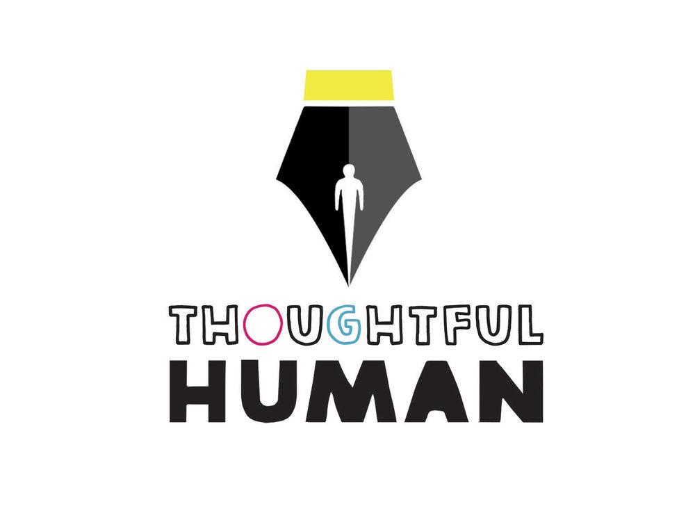 TH_Logo_final.jpg