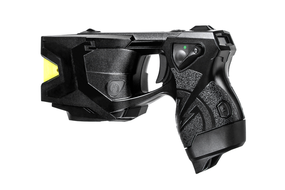 Taser X2 Rear 3 Quarter .jpg