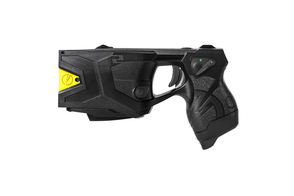 Taser X2 Side Profile.jpg