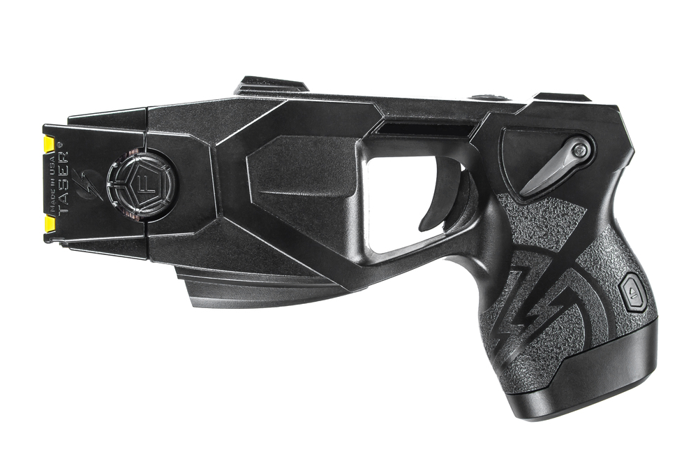 Taser (X1 Side Profile).jpg