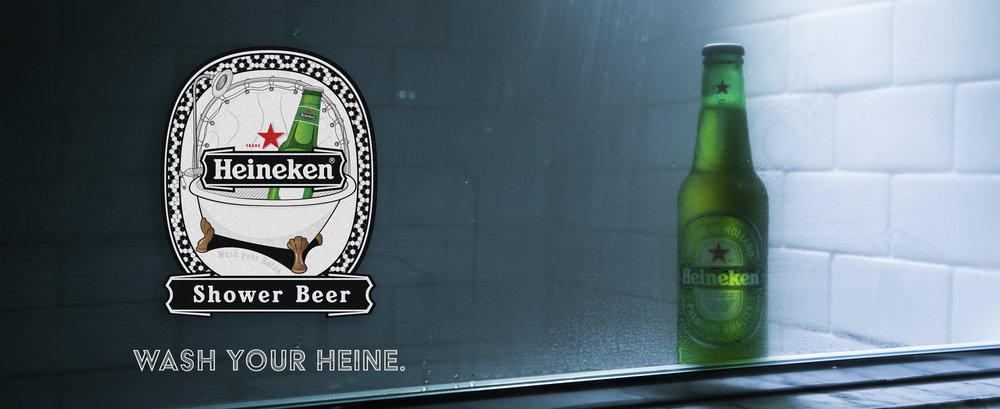 Shower Beer Head.jpg
