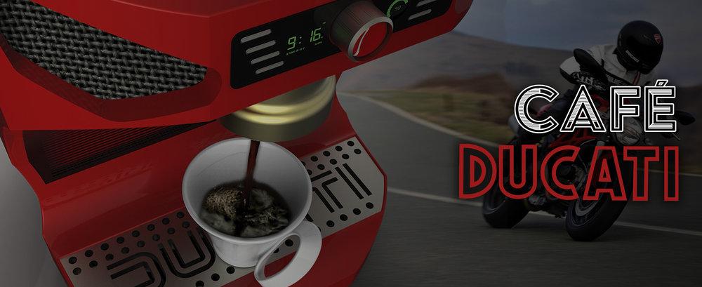 Cafe Ducati Header.jpg